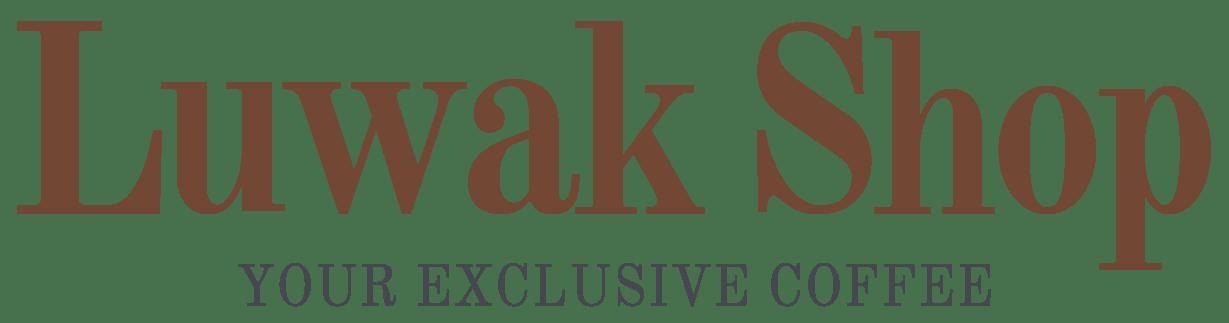 Kopi Luwak Kahve | Endonezya Kahvesi
